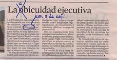 24SEP08_obicuidad_oso (ardilaluisangel) Tags: fotos errores