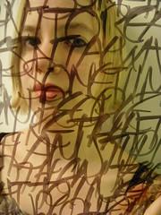Rae Merrygold