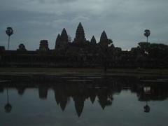 Angkor Wat - 086