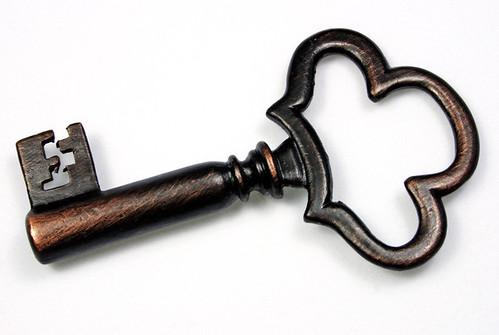 Key 2 by ~Brenda-Starr~, on Flickr