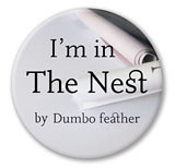 dumbo_feather_nest