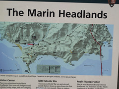 Marin Headlands (3 of 73) Photo