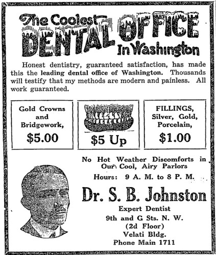 1919_johnston_dental
