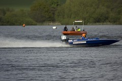 Power Boat IMG_2722 (Andy McCarthy UK) Tags: water boats championship power engine watersports motorsports powerboat sthelens outboard motorsport merseyside outboardengine racemeeting t850 carrmill powerboatracing carrmilldam monohull lprc a580 nationalpowerboatracingchampionships lanchashirepowerboatracingclub