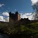 Urquhart Castle_12