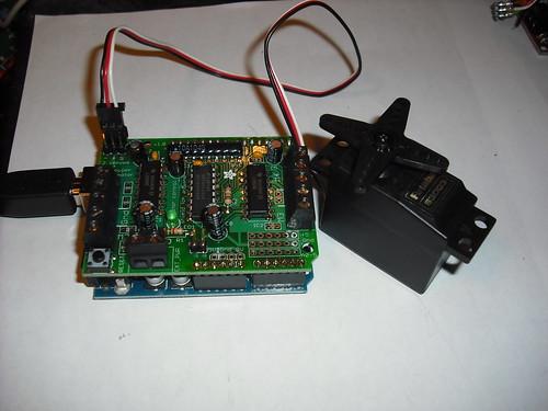 Arduino_motor_shield 012