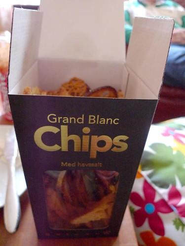grandblancchips