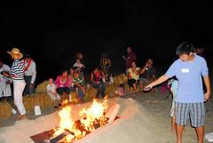 Clambake 2007