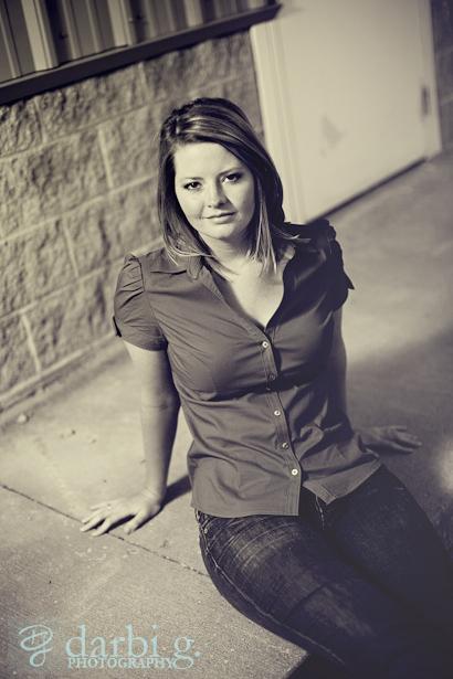 Darbi G Photography-portrait-off-camera-lighting018
