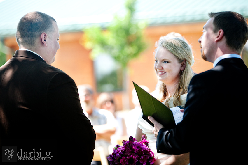 Darbi G Photography-Allison-Zack-wedding-DG-5646-Edit