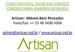 http://farm4.static.flickr.com/3593/3592323985_d896aa4b59_m.jpg