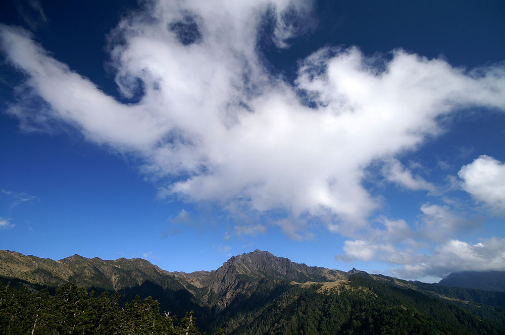 南湖大山day2-109