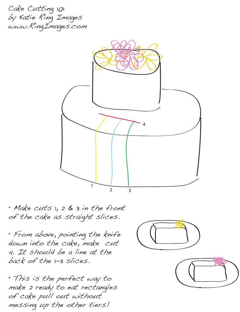 cakecutting 101
