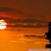 Sunset June 2009  3246