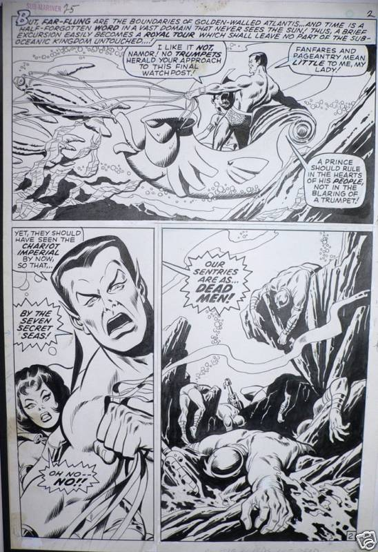 submariner25_02_sbuscema