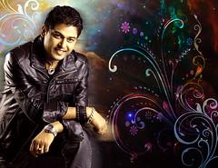 , Jogiyan De Kanna Vich – Feroz Khan   Evergreen Punjabi Songs