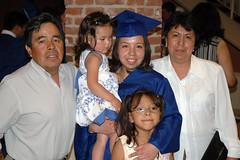 Grad_284 (NASLowry) Tags: tivoli graduation denver aurora lakewood 2008 lowry nas northglenn newamericaschool