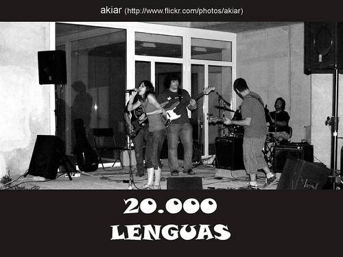 14_20mil_LENGUAS