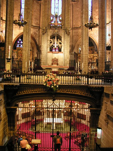 Barcelona HY batch 1 0509 025