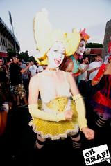 Slim at the Electric Daisey Carnival 07 (Mamafou) Tags: ha fou