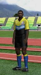 Informacion del Videojuego del Futbol Venezolano +(Imagenes) 3663564143_10e112ed7e_m