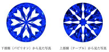 kupit 婚約指輪 ダイヤモンドリング ブリリアンス+  口コミ ダイヤモンド