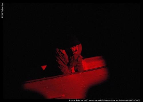 Teatro da Vertigem - BR3 - KAO_0481