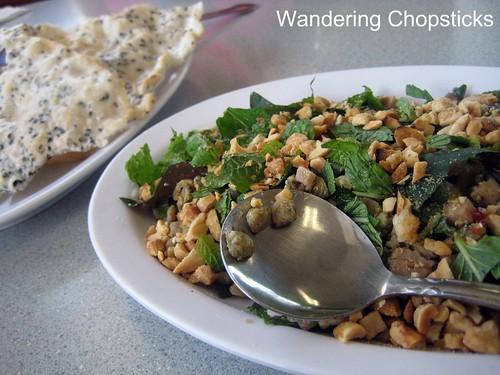 Quan Mien Trung Vietnamese Cuisine - Rosemead 24