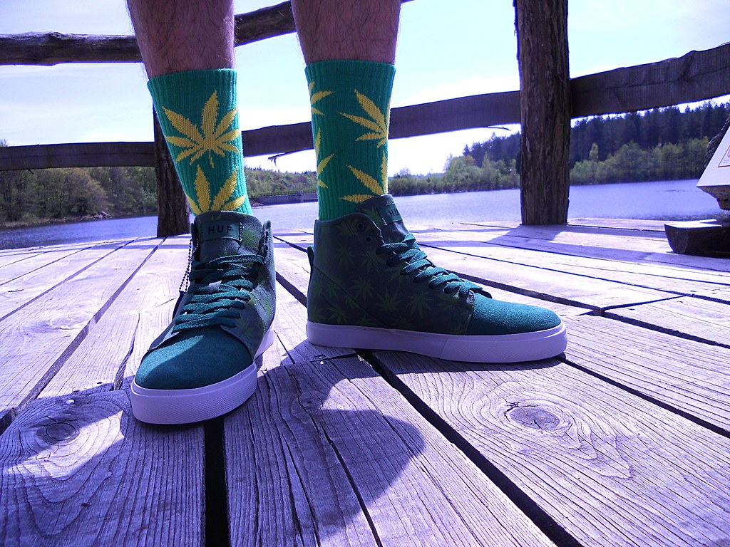 the worlds newest photos of sneaker and weed flickr