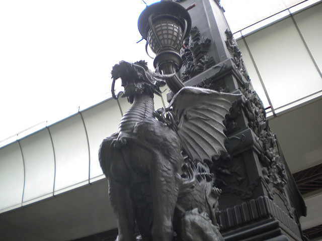 東京~日本橋B