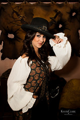 Blackbeard's daughter: Angelica (Pirates of the Caribbean on Stranger Tides) (Kevin Clark Photography) Tags: england dreadlocks silver soldier island spain doll king escape zombie duke disney canyon part disneyworld missionary revenge chandelier pirate captain torture piracy sword chase trick poison mermaid tear fourth angelica swordfight compass magickingdom primeminister voodoodoll chalice oneleggedman sequel lieutenant fountainofyouth swashbuckler privateer mutiny penelopecruz onelegged spaniard impostor blackbeard woodenleg londonengland captainjacksparrow queenannesrevenge escapefromprison cadizspain edwardteach desertedmall kinggeorgeii basedonnovel lifeimprisonment kingferdinandofspain fifthpart womandressedasman formerlover guiltyverdict piratesofthecaribbeanonstrangertides kevinclarkphotography pirates4 blackbeardsdaughter returningcharacterkilledoff sceneafterendcredits surpriseafterendcredits