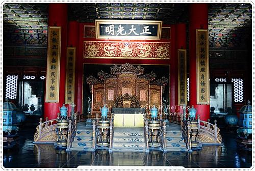 北京故宮 (24).JPG