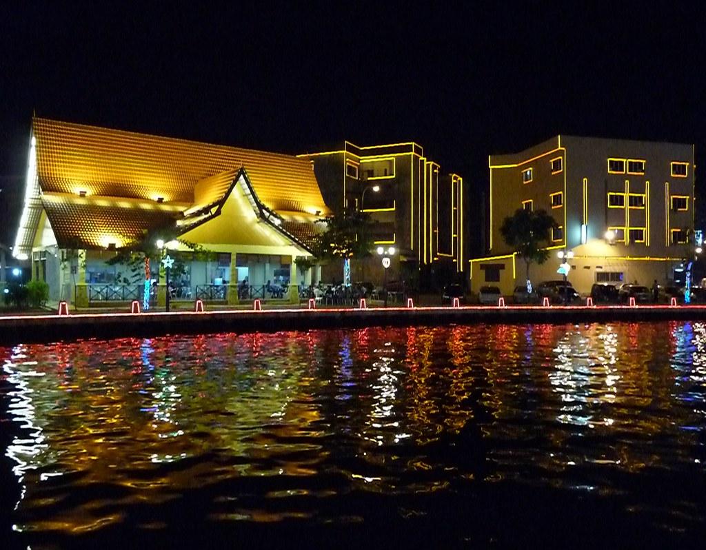 Melaka 09 (133)