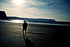 J.Paradise      Los Locos (Jim Art) Tags: espaa paraiso cantabria suances loslocos jaimeprez playasdelnorte
