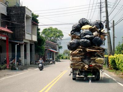 RecycleKingWeb