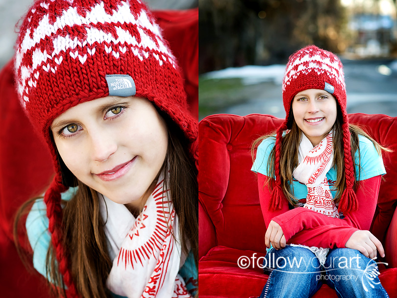 2picsblog