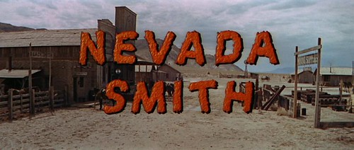 nevada smith bis por ti.