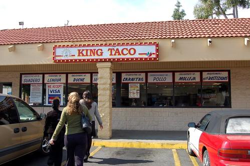 king taco 005