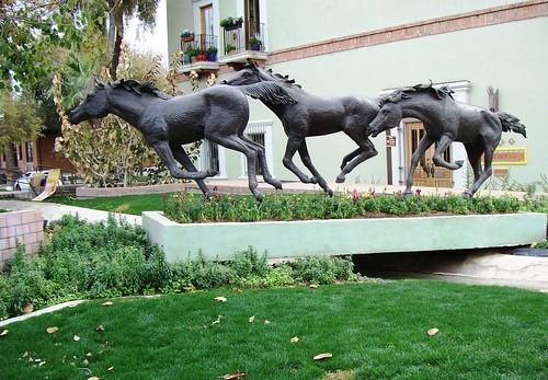 Old Scottsdale Feb. 2007