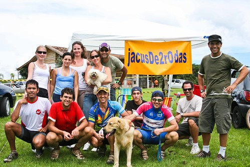 Campeonato MTB_2742