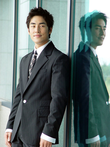 Kim_Sung_Soo_5