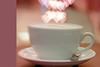 ...Tjaša... (Lee_Bryan) Tags: coffee border latte thanksforthebdaywishes heartbokeh lensbabycomposer ohandthanksforthewonderfultestimonialtoo0