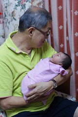 DSC01361 (Michael & Eunice) Tags: baby charis 王靖榆