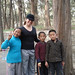 020tbj -- carla with kids at confucian forest shandong - small