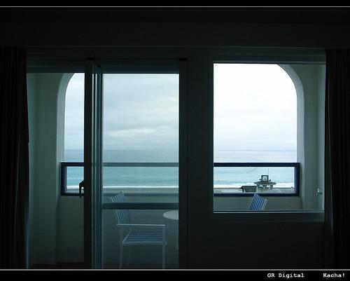 七星潭海景飯店119
