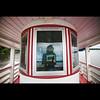 navegar é preciso - Amazonas (© Tatiana Cardeal) Tags: brazil brasil digital river mirror boat amazon barco dream 2009 amazonas brésil amazonia carvoeiro amazonie rionegro 亚马逊 아마존 亞馬遜 амазония αμαζονία アマゾニア أمازونيا