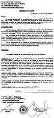 Comuna de Sa Pereira (Qalino) Tags: guerra 53 59 soldados dictadura excombatientes conscriptos operativoindependencia