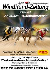 Solitude-Rennen 2009-Plakat_750px