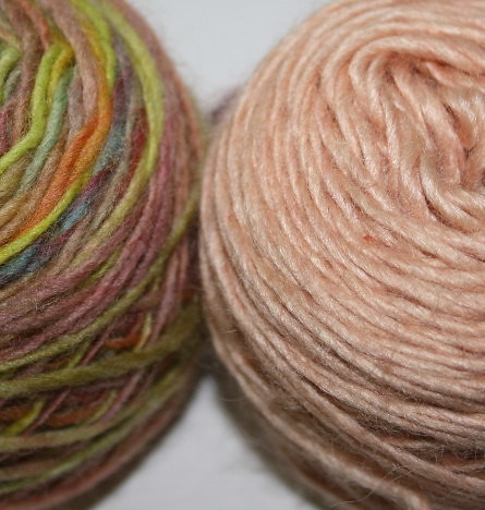 springtimeplied3