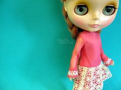 A doll a week 10/52